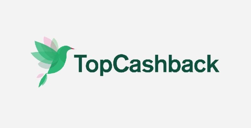 TopCashBack Promotion