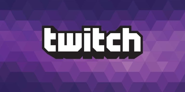 Twitch Prime Promotion