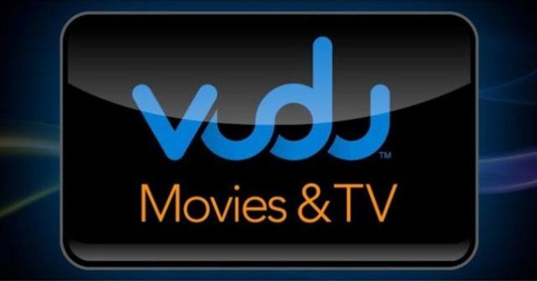 Vudu Promotion