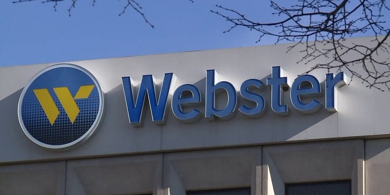 Webster Bank Review: Best Account For You