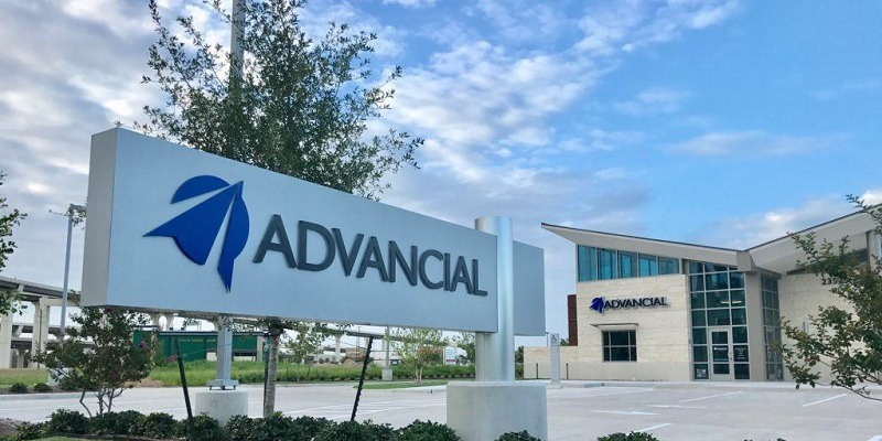Advancial CD Rates: 2 28% APY 6-Month Jumbo CD