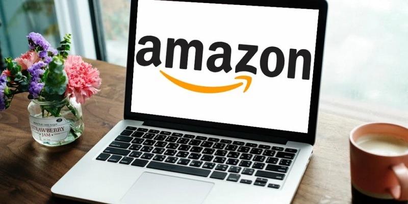 Amazon Prime Student Promotion