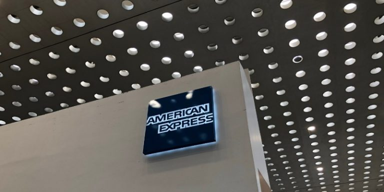Amex Offers Sephora Promotion