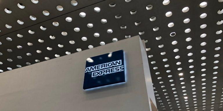 American Express Credit Card Bonuses