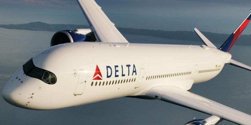 Delta Status Match Promotion