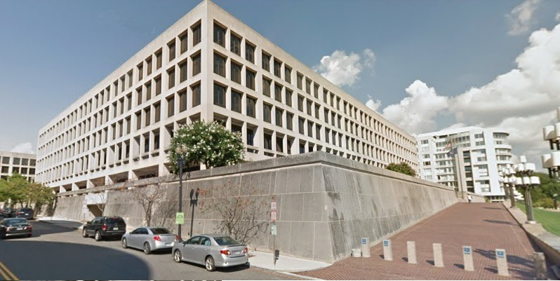 Department of Labor Federal Credit Union Checking Bonus