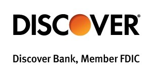 Discover Money Market Account - Checking