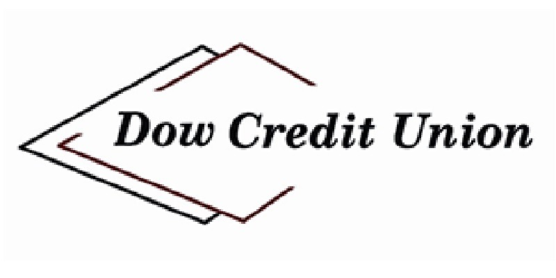 Dow Credit Union Promotion