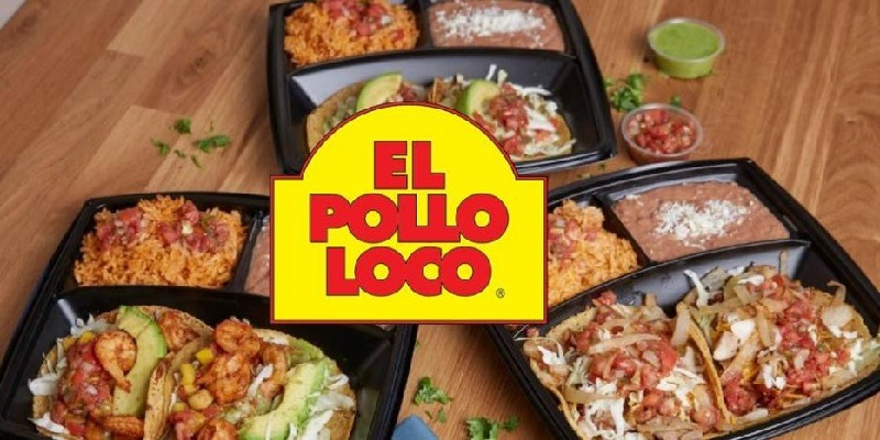 El Pollo Loco Promotions