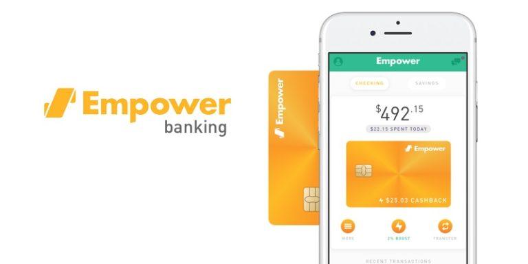Empower Bank