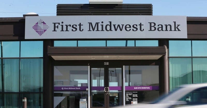 first midwest bank business