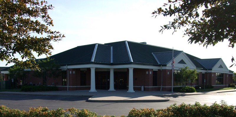 Glass City Federal Credit Union CD Special