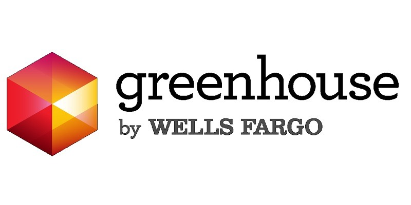 Greenhouse Wells Fargo