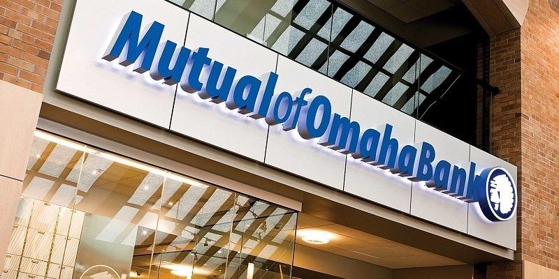 Mutual of Omaha Bank Promotion