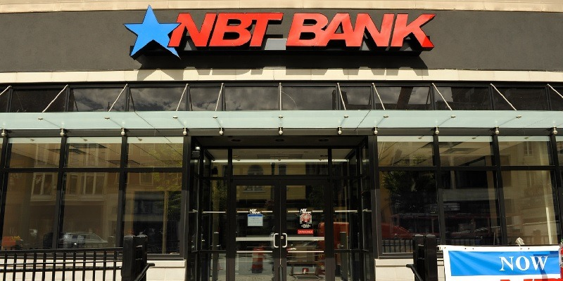 NBT Bank Review: Best Account For You