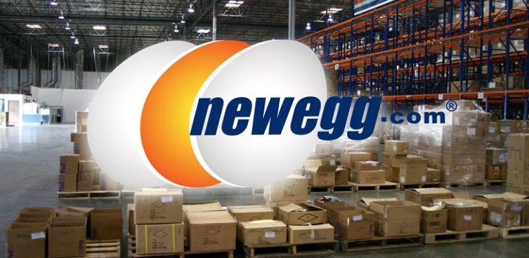 Newegg Lowe's Gift Card Promotion