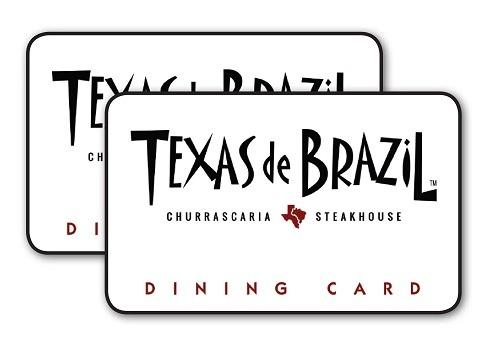 Sams Texas de Brazil