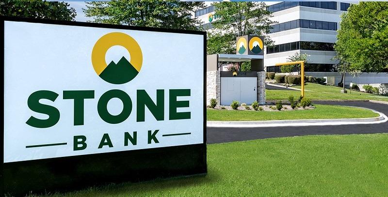 Stone Bank Checking Bonus
