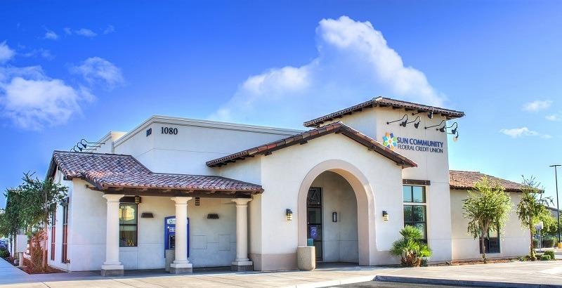 Sun Community Credit Union Checking Bonus