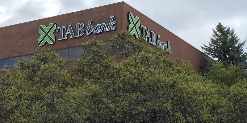 TAB Bank