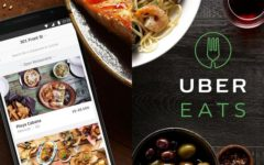 UberEATS Promotions: Coupons, Order Discounts, Free Delivery Promo Codes, & More!