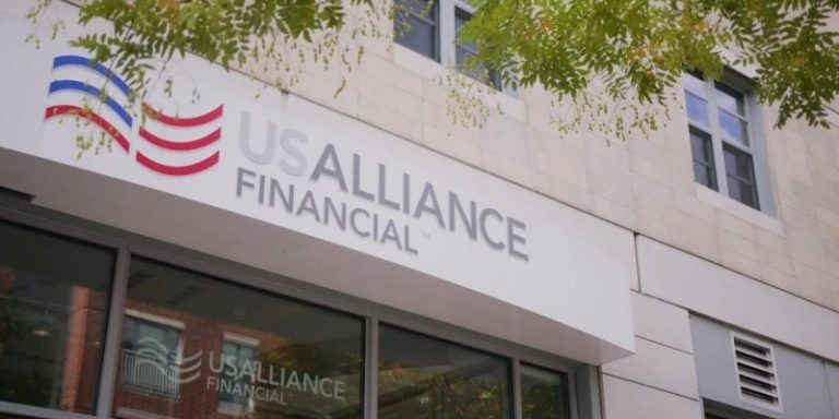USAlliance Financial Federal Credit Union CD Rates