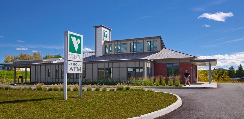 Vermont State Employees Credit Union CD Special