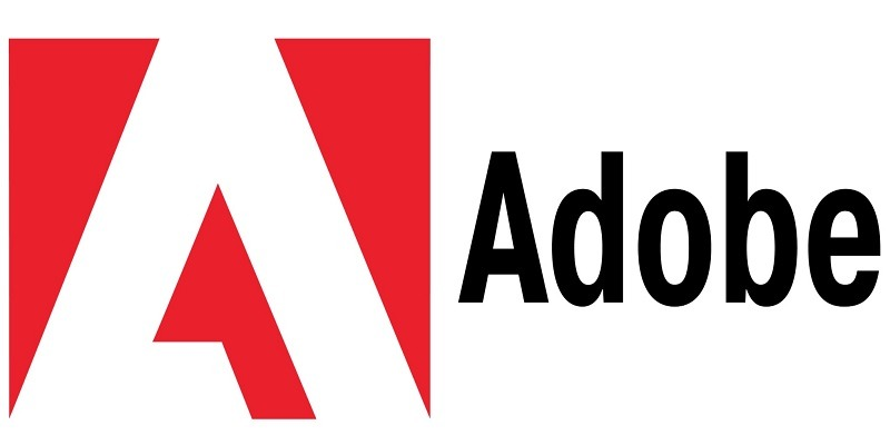 Amex Offers Adobe Promotion: