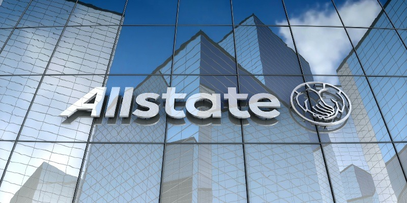 Allstate Diminished Value Class Action Lawsuit