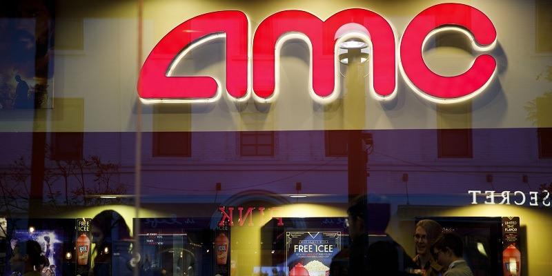 AMC Stubs Premiere Members Free Movie Screening Promotion