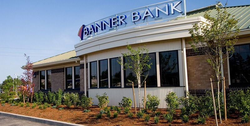 Banner Bank Review: Best Account For You