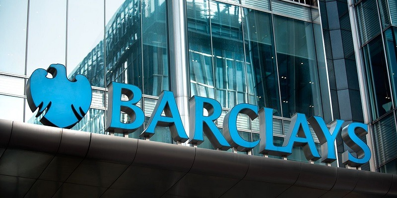 Barclays Bank Review