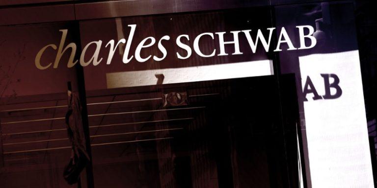 Charles Schwab Bank Review