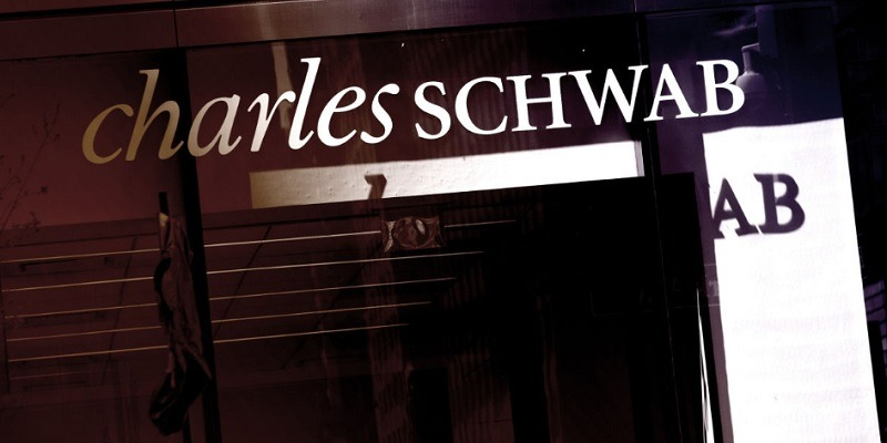 Charles Schwab Bank Review