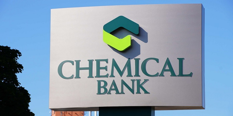 Chemical Bank Review: Best Account For You