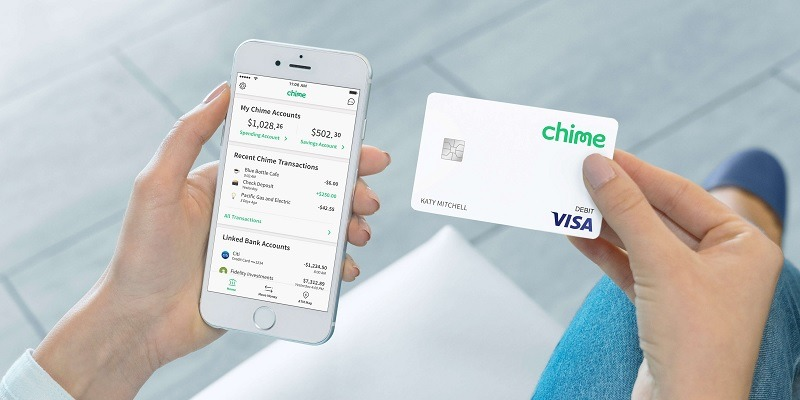 Chime Bank Review: Best Account For You