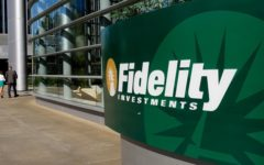 Fidelity Promotions: $100 Brokerage, IRA, Cash Management Bonus