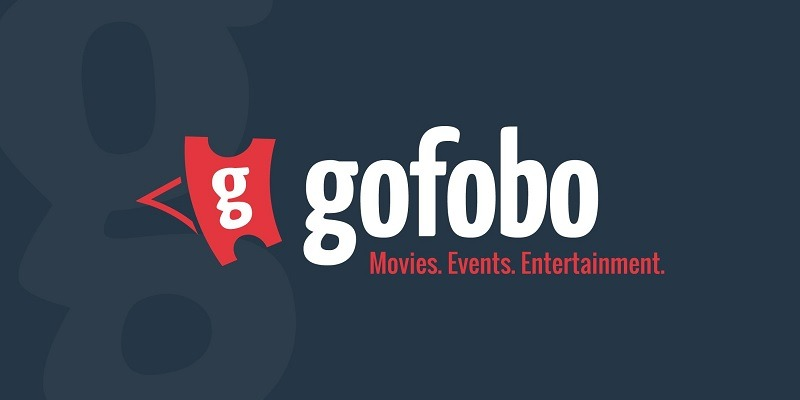 Gofobo Promotion July 2019