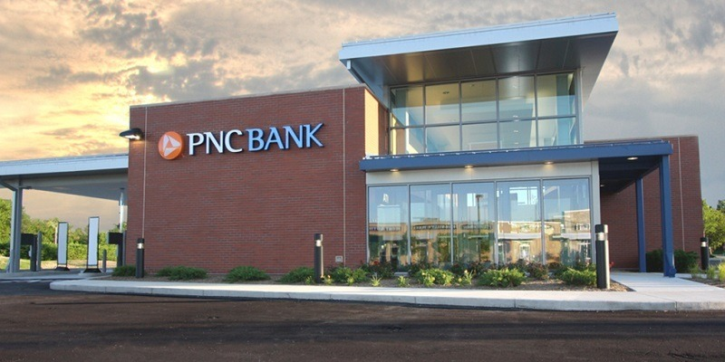 PNC Bank High Yield Savings Review: 2 15% APY Rate