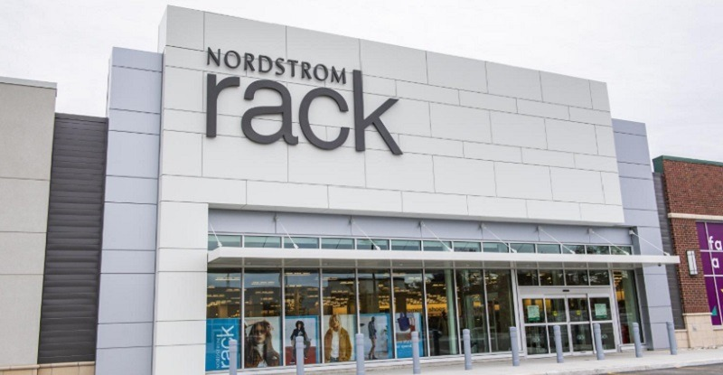fd5a8bbd39a Nordstrom Rack Promotions, Coupons, Discount Promo Code August 2019