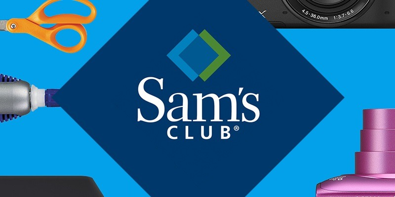 Sams Club Promotion >> Sam S Club Gift Card Promotion Up To 25 Off Gift Cards