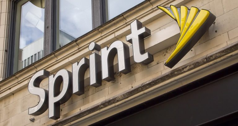 Sprint Promotions, Deals, Discounts, & Offers – 2019