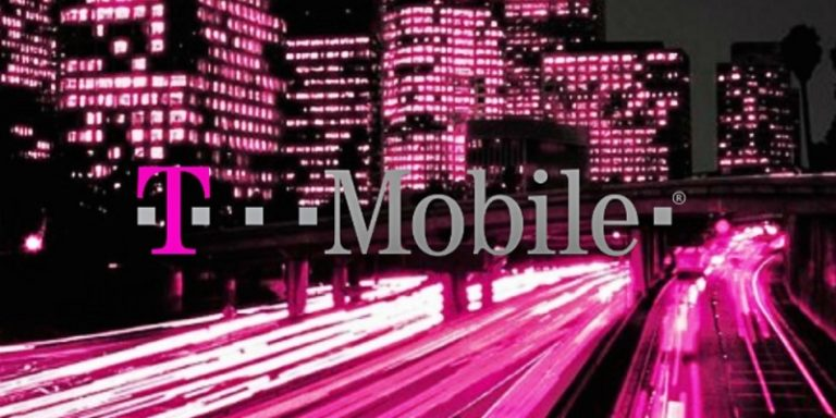 T-Mobile Promotion