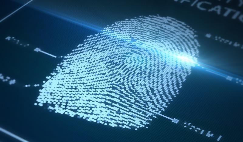 Zayo Fingerprint, Hand Scan Class Action Lawsuit ($400)