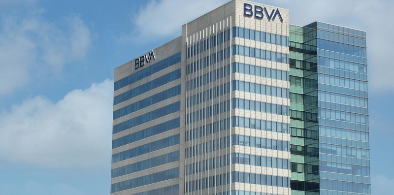 BBVA Promotions BBVA BBVA Compass CD