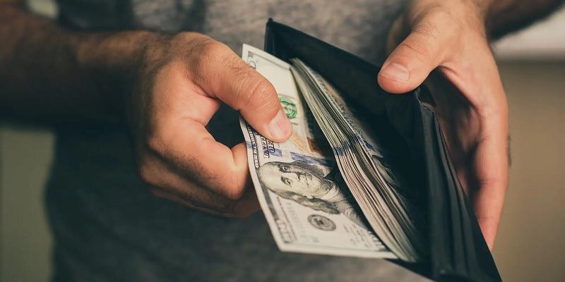 Best Bank Referral Bonuses, Deals, Promotions