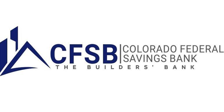 Colorado Federal Savings Bank Promotion