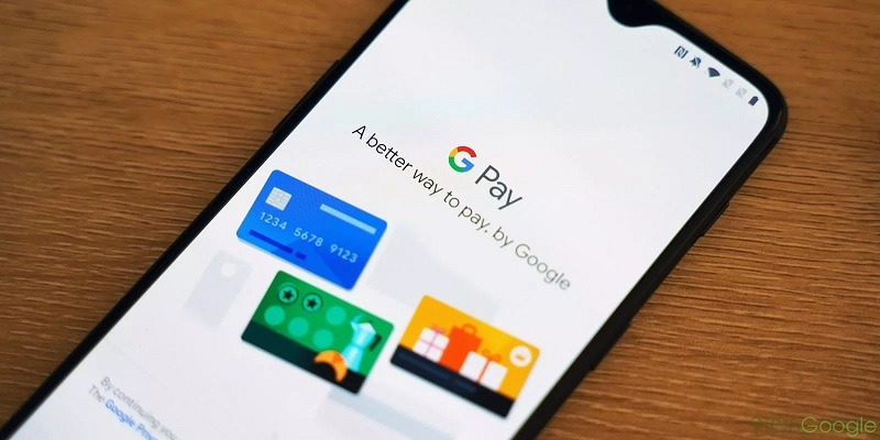 Citi Google Pay Promotion Archives - Hustler Money Blog
