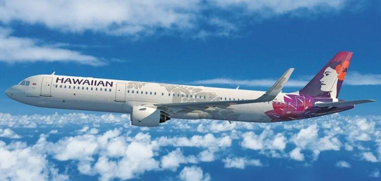 Hawaiian Airlines® Bank of Hawaii World Elite Mastercard®1