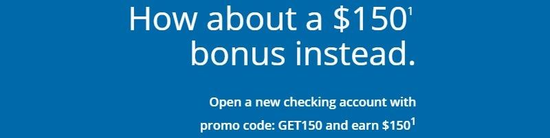 HomeTrust Bank Promotion